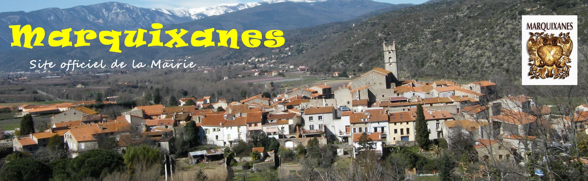 Ville de marquixanes for Exterieur nature marquixanes